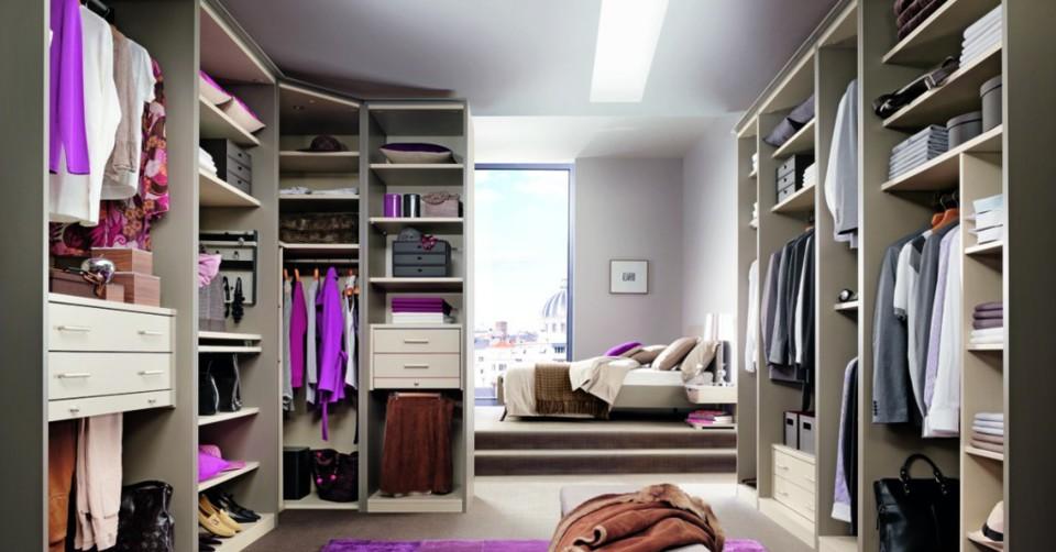 dressing sur mesure dressing sur mesure. Black Bedroom Furniture Sets. Home Design Ideas