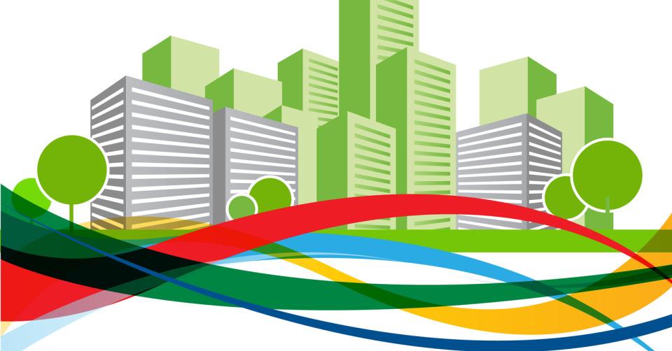Développement durable et responsabilité sociétale
